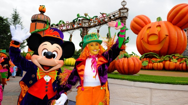 halloween-disneyland-paris-2015-2.jpg