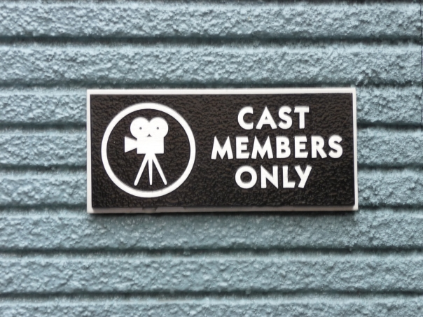 sign-cast-members-only-disney-hollywood.jpg