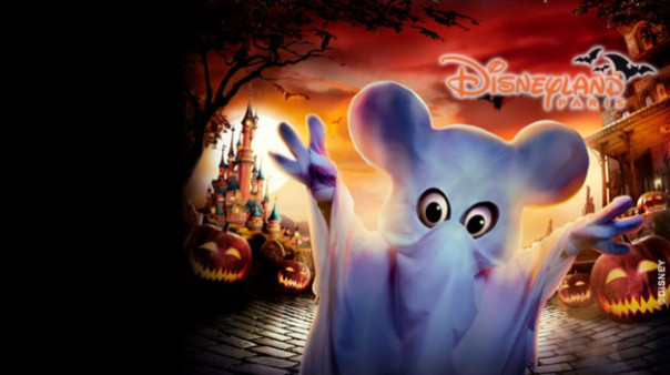 slider_disney_visu5-625x350