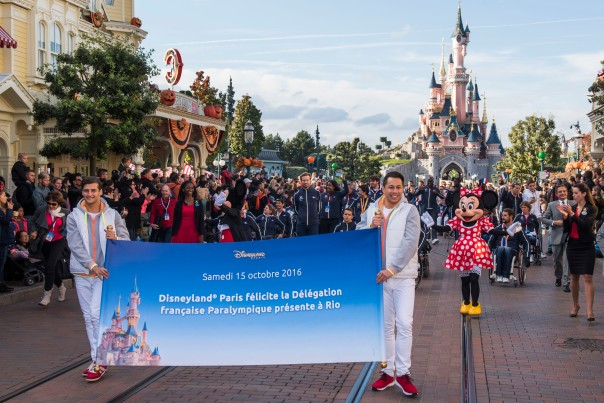 dlgation-franoaise-paralympique-a-disneyland-paris-4