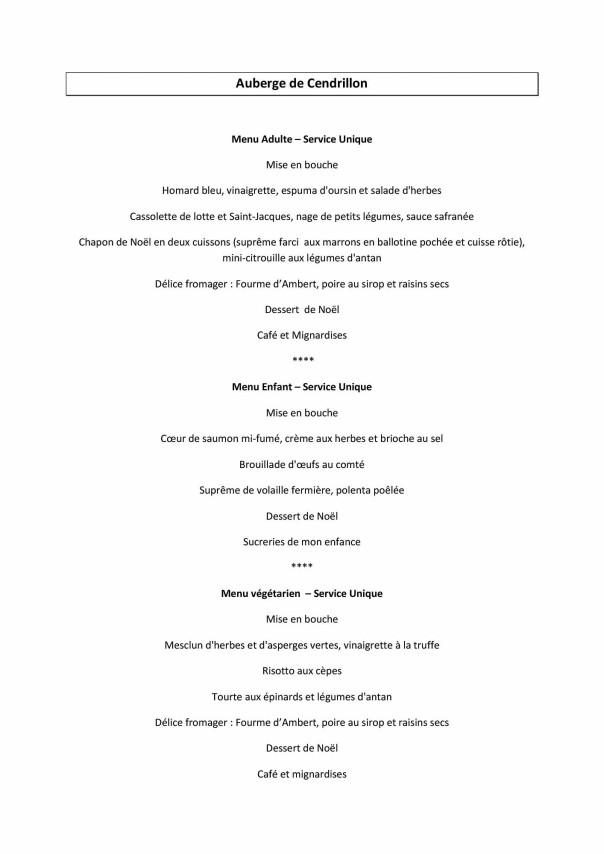 menu-reveillon-noel-2016-disneyland-paris-auberge-cendrillon.jpg