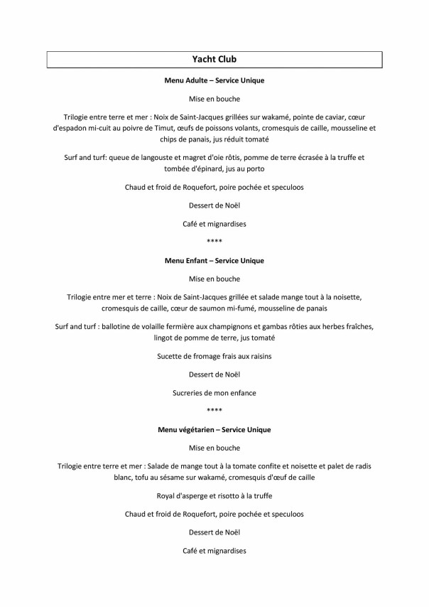 menu-reveillon-noel-2016-disneyland-paris-Yacht-club.jpg