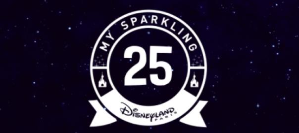 anniversaire-disney-fete-25-mysparkling
