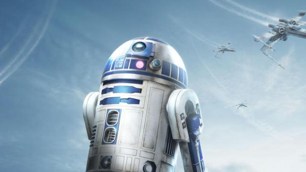 hd13291_2050dec31_star-wars-r2d2_16-9