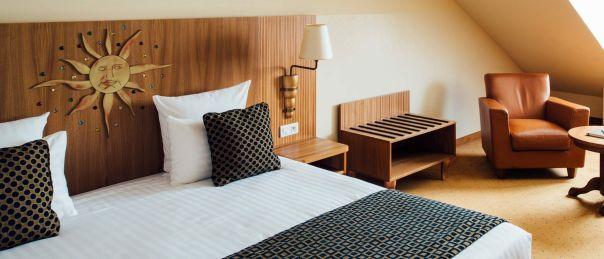 csm_dream-castle-paris-double-room_87cbc40ac2.jpg