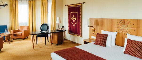 csm_dream-castle-paris-suite-2_492033b92c