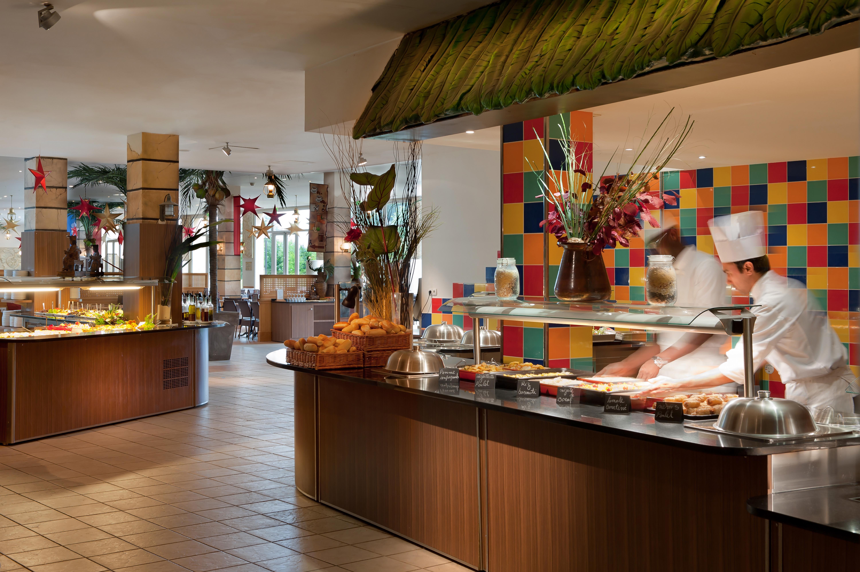 Algonquin s explorers hotel disneyland paris bons plans for Bon plan hotel paris