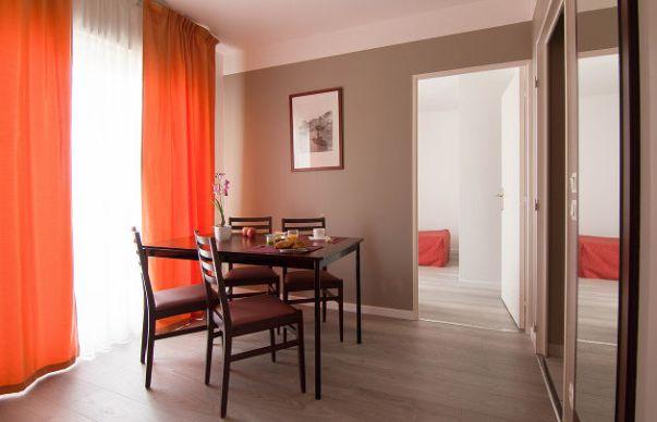 h-residence-du-parc-du-val-deurope-studio-3-_-630x405-_-otcp