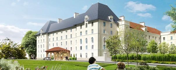 IP-Disney-Paris-Hotel.jpg