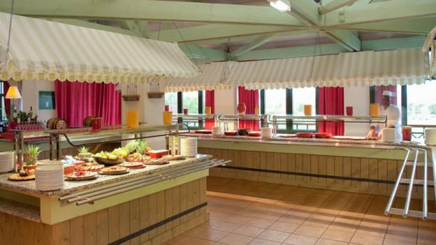 le-marche-gourmand-hotel-kyriad-buffet-5f8c5.jpg