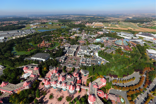 Disneyland-Paris_Plan-25-ans.png