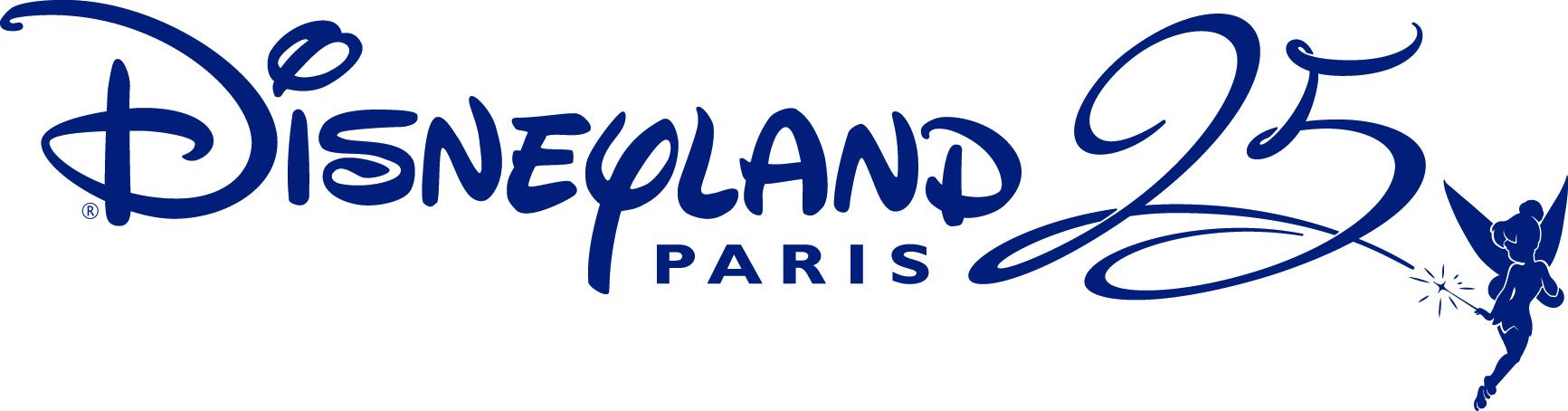 Disneyland Paris 25 Ans De Chiffres Disneyland Paris