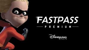 fastpass_001