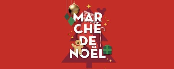 hd00000_2017dec31_disney-village-marche-noel_900x360