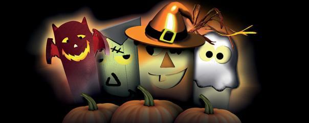 hd00000_2018nov02_halloween-disney-village_900x360