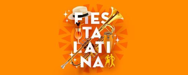 hd13540_2050dec31_dlp-disney-village-may2017-fiesta-latina-visual-key_world_900x360