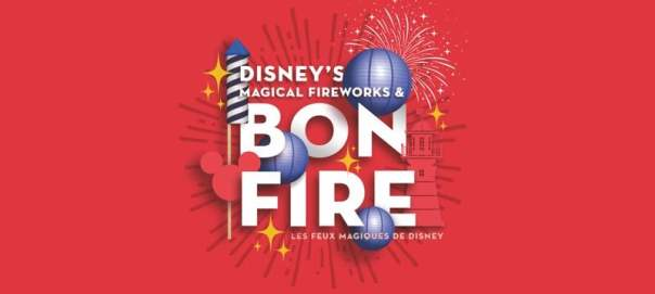 hd13664_2050jan01_world_disney-magical -fireworks-and-bonfire_900x360