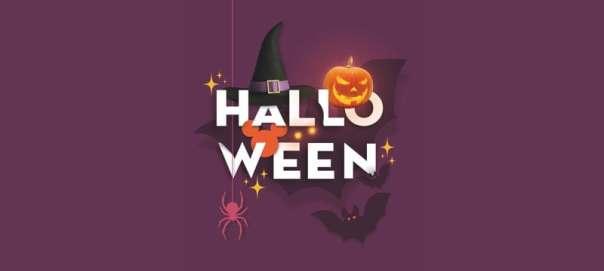 hd13665_2018oct09_world_halloween-night-at-dv-2017_900x360