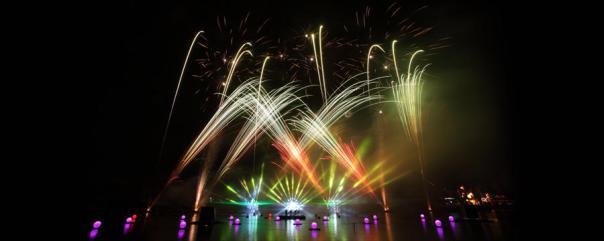 n021899_2050oct01_fireworks-disney-village_900x360