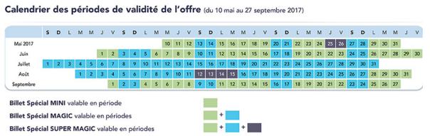 Billet calendrier.PNG