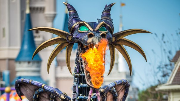 16-9_hd00000_2017aug31_festival-of-fantasy-parade-dragon.jpg