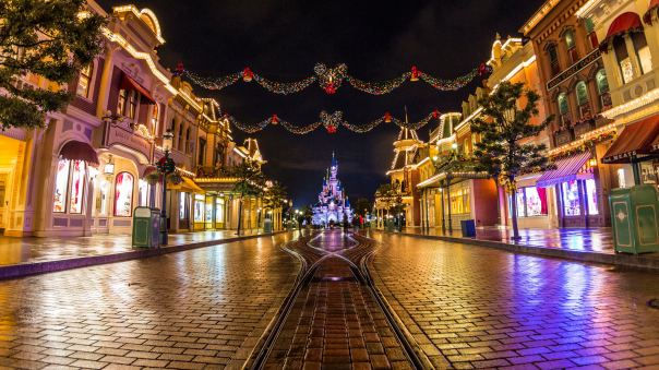 noel-disneyland-paris-2015.jpg