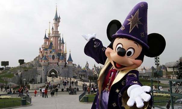 Disneyland-Parid-014.jpg