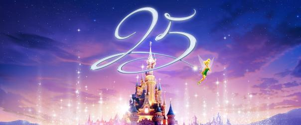 1920x822_hd13303_2018dec31_sleeping-beauty-castle-with25thlogo.jpg