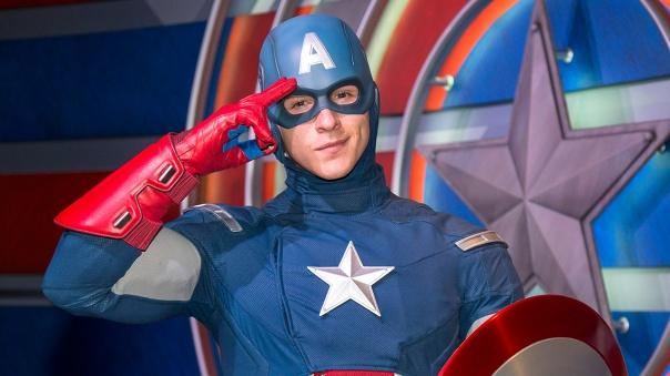 Captain-America-1280.jpg
