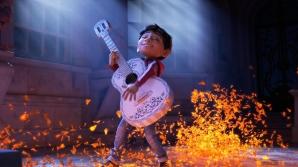 Coco-2017-Movie-1080p-1