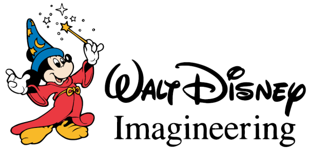 Logo_disney-imagineering