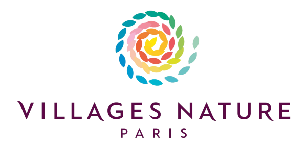 Logo_Villages_nature_Val_d'Europe.png