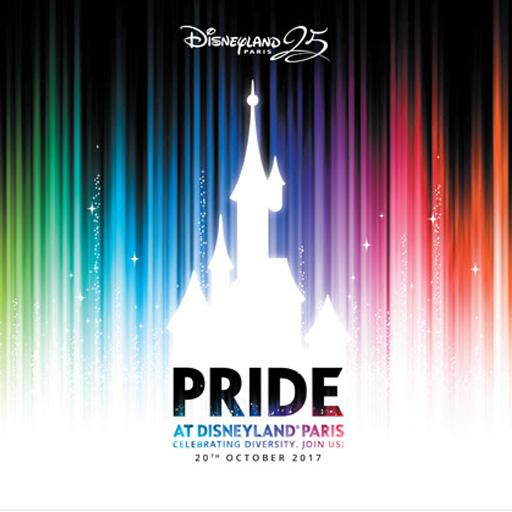 Magical-Pride-Logo-1
