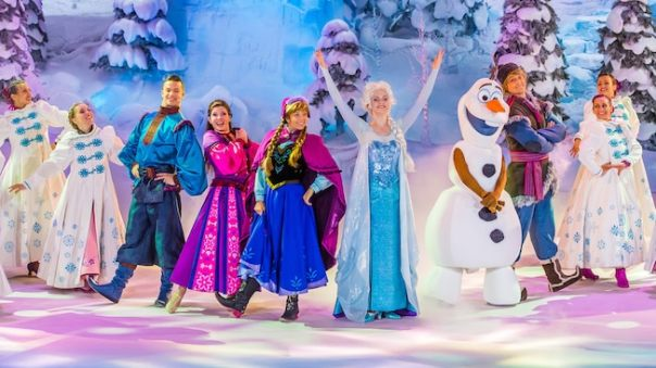 n020643_2022may28_show-frozen-summer-fun-2015_16-9