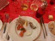 Repas de Noël 3