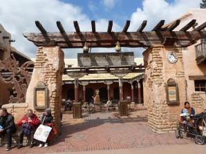 Resto_DisneylandPark_P1030150-1024x768