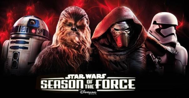 season-of-the-force.jpg