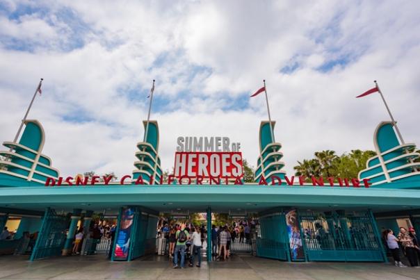 summer-heroes-disney-california-adventure-disneyland-127.jpg