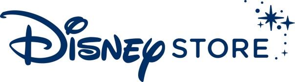 disney store logo.jpg