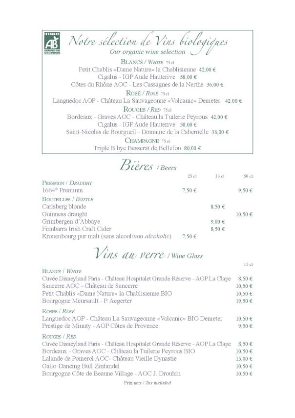 Invention - Carte des Vins_V4-page-004