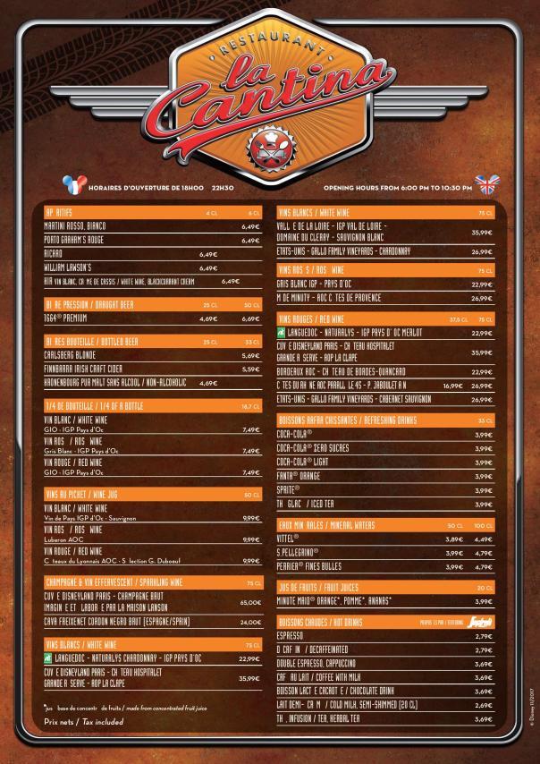 LA CANTINA-BOISSONS-FR-EN-ES-ALL 02-11-17-page-001