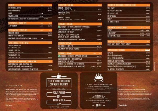 La Cantina Mini-menu A4_Fr-En 02-11-17-page-002