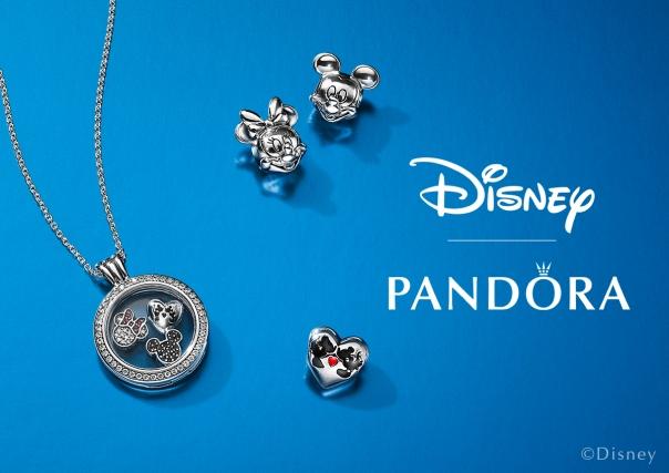 PANDORA-Disney-1