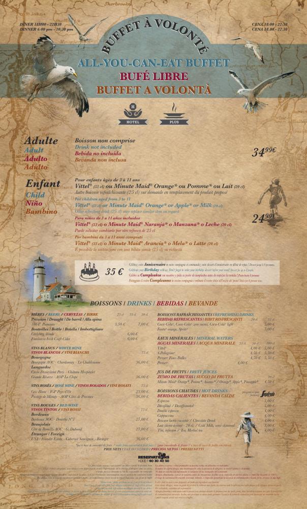 Panneau Cape Cod 390X648 11-2017 (03-11)-page-001.jpg