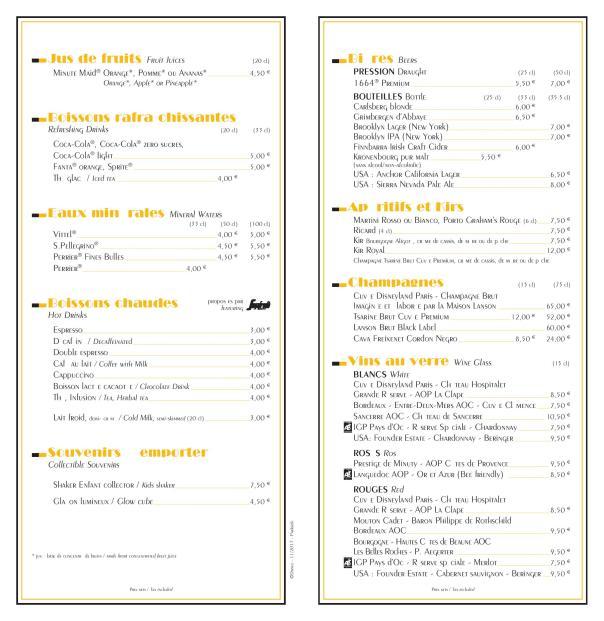 Parkside - Carte_Vins_Int_V3-page-001