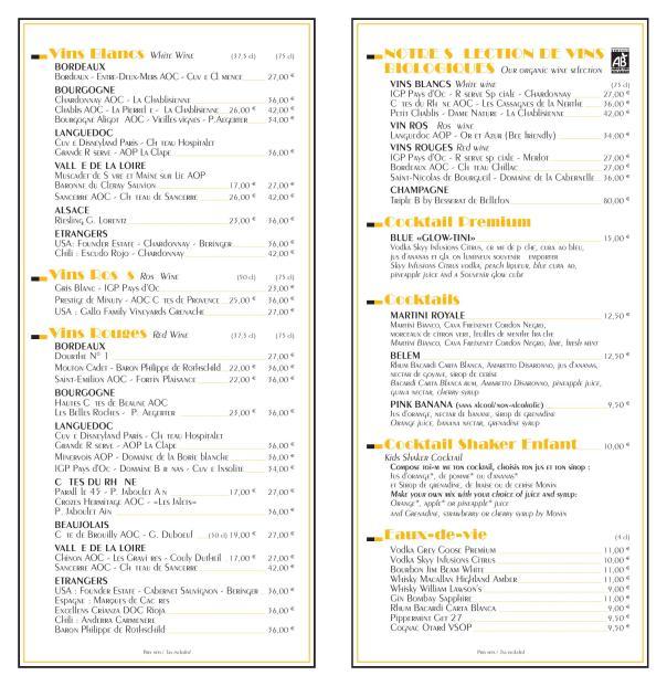 Parkside - Carte_Vins_Int_V3-page-002