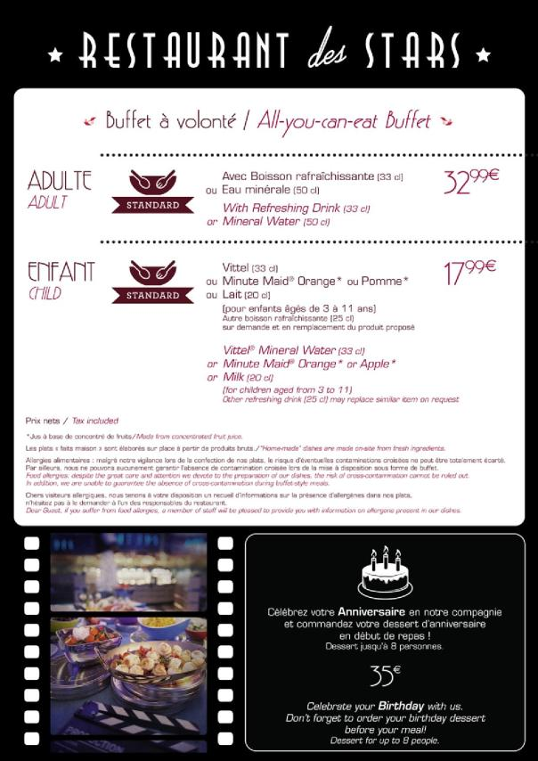RESTAURANT DES STARS - mini menu A4-page-001
