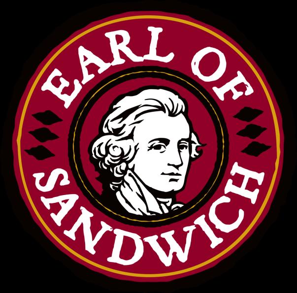 1200px-Earl_of_Sandwich_(restaurant)_logo.png