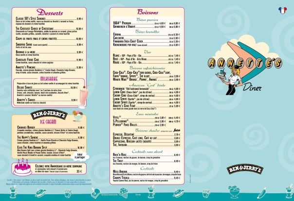 D01R00_annettes-diner