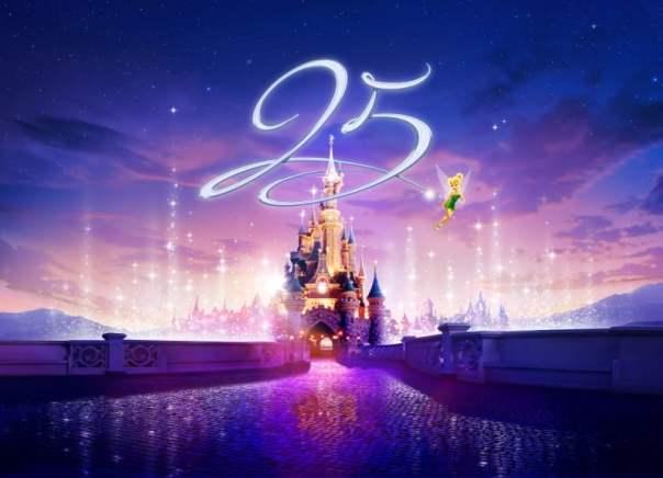 DisneylandParis-2